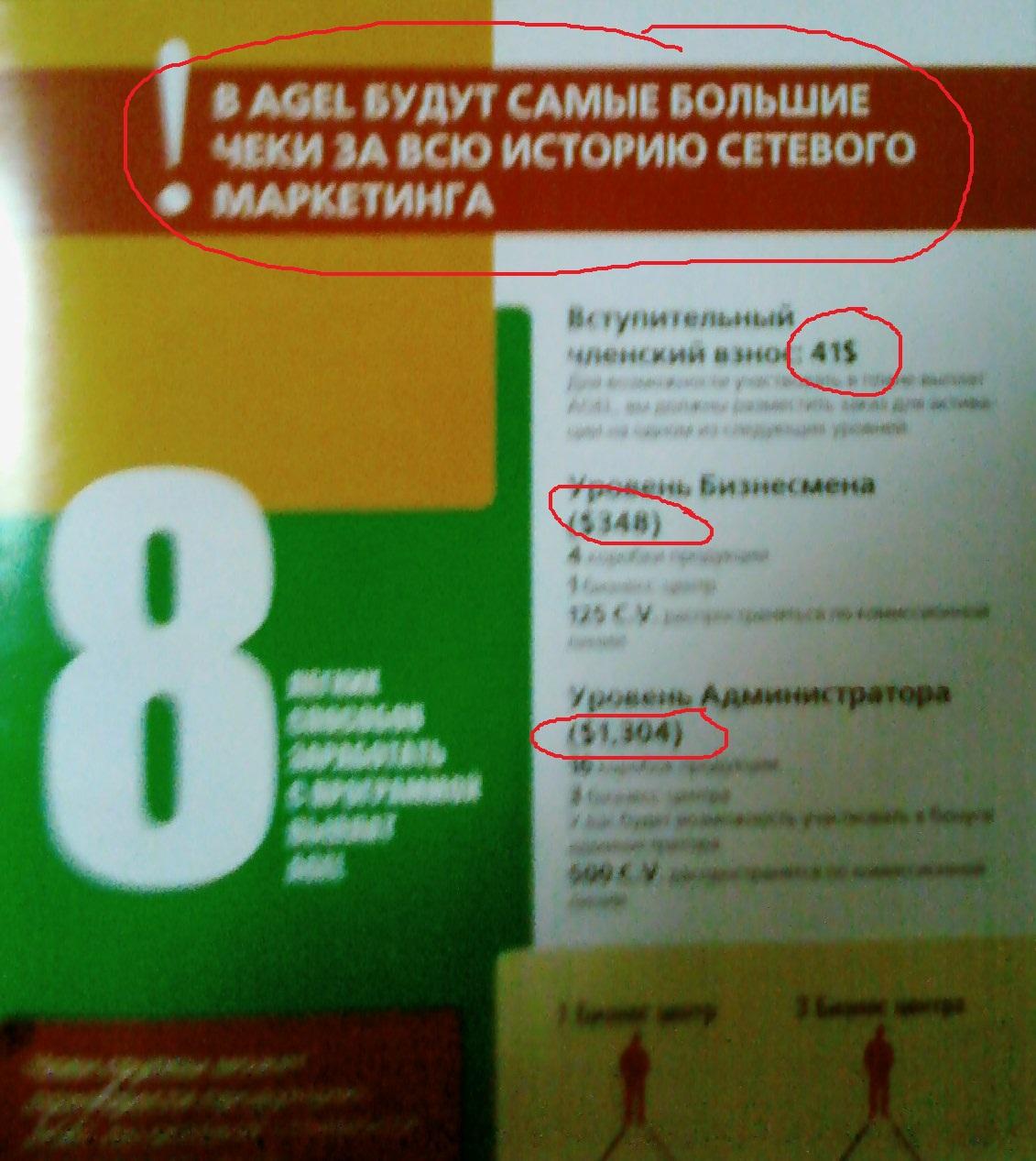 Отзывы о сетевом маркетинге в сети newpro ucoz реклама google