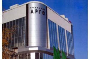 big_ofis арго