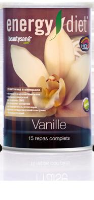 Vanille_main
