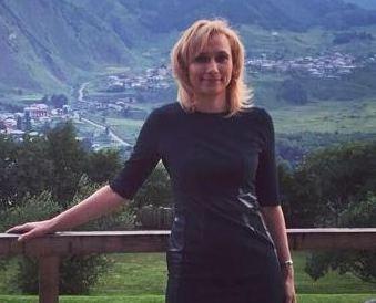 Ровенская Наталья