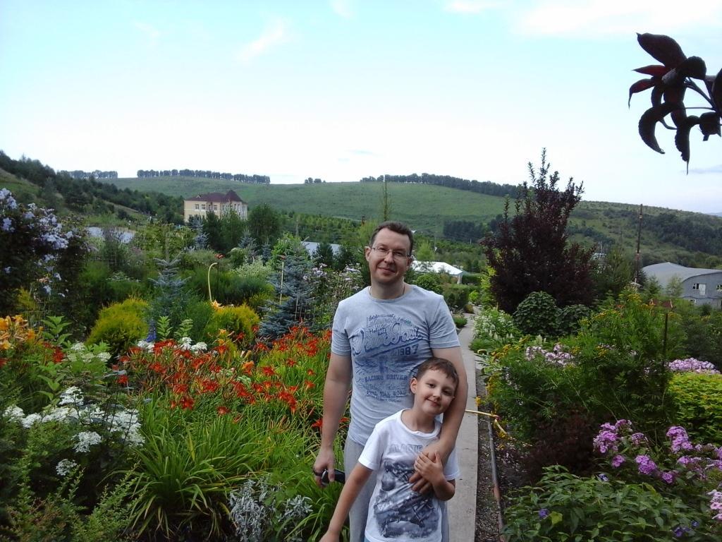 биолит цветущая долина