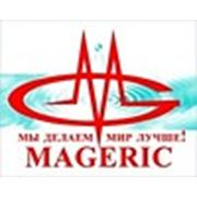 Mageric