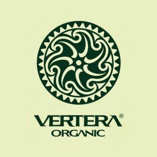 http://gorelov.su/vertera-2/