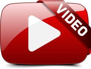 видео Арго
