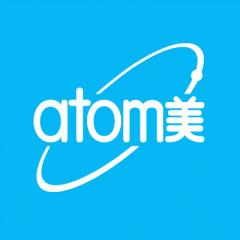 Atomy (Атоми)
