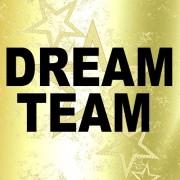 команда мечты