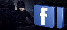 фейсбук лохотрон