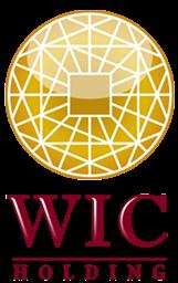 WIC Holding