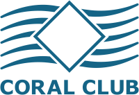 coral-club