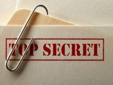 миф, секрет