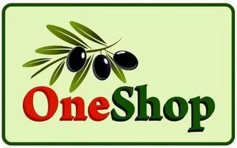 oneshop
