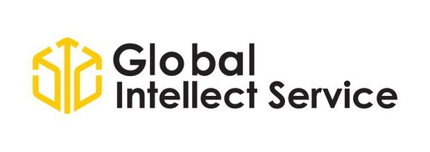 Global Intellect Service