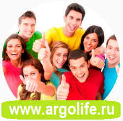 argolife.ru