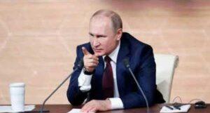 ооо магнит омск, прямая линия с Путиным