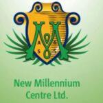 New Millennium Centre