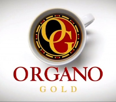органо голд